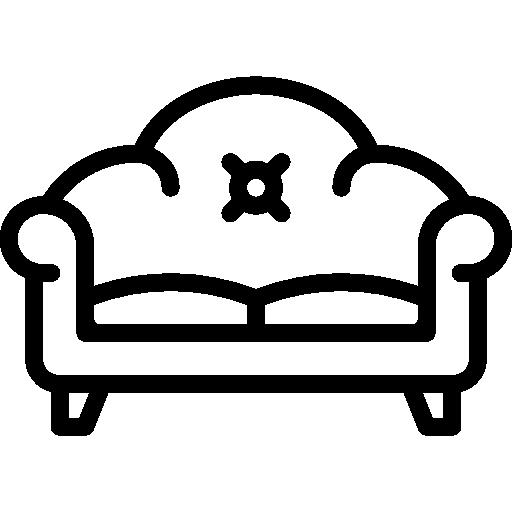 Comfort Amenities